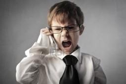 10 domande che il social media manager non vorrebbe mai ricevere | Content Marketing Italiano | Scoop.it