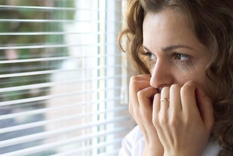 L'ansia sociale e le difficoltà in amore e nel lavoro, ecco come risolvere | Stop ansia, panico, fobie e psico-curiosità | Scoop.it