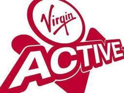 Virgin Active in second racism claim - Gauteng   IOL News   IOL.co.za   MicroAggressions (Focus) + Not So Subtle   Scoop.it