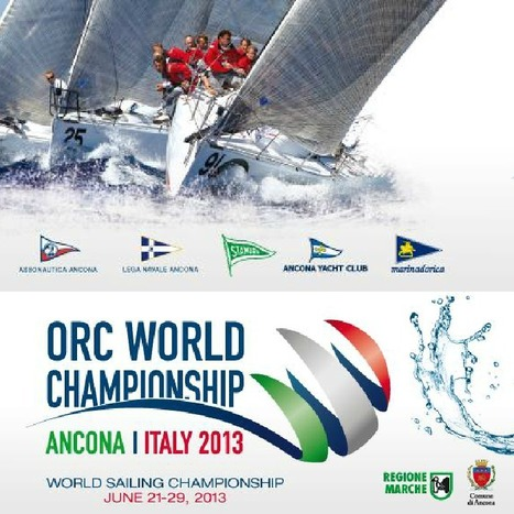 ORC WORLD Championship 2013 Ancona, Le Marche, Italy | Le Marche another Italy | Scoop.it