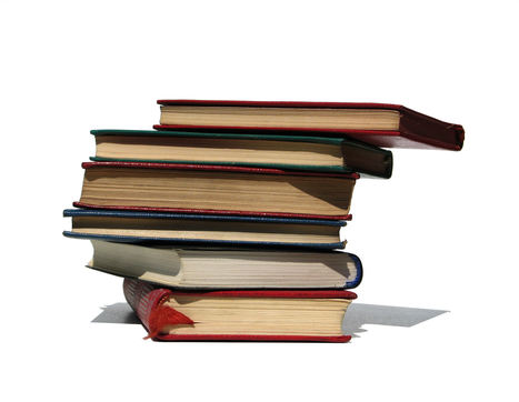 Unbound: The Role of Textbooks in the New Media Environment | Education Technology and E-Learning | Scoop.it
