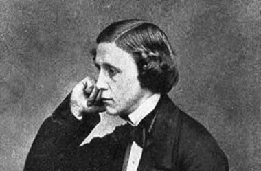 Lewis Carroll en el país de la lógica, por Cristina López G.   Matematicas   Scoop.it