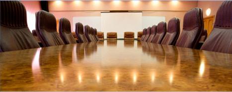 Employee Training Courses at Advantage BCL | Mark Advant | Scoop.it