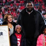 Catching up with football legend Orlando Pace | Ohio State football | Scoop.it