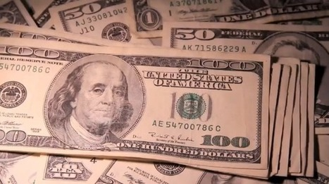Is US Dollar Loses Its International Reserve Currency? | Centument Review By Gerald Reed is Centument LTD Software Scam Or Real? | Scoop.it