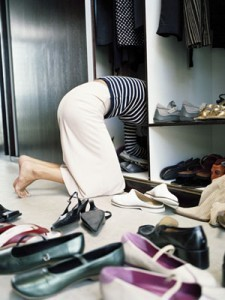 Big Data is Just Like My Bedroom Closet, a Mess | TalentCircles | Scoop.it