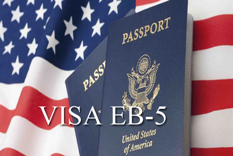 What to Watch Out For Obtaining US Permanent Residency through EB5 Visa? | Opulentus overseas | Scoop.it