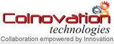iPhone Application Development | Colnovation Technologies | Scoop.it