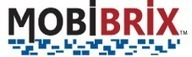 Create Editable QR Codes withMobiBrix   Using QR Codes in Libraries   Scoop.it