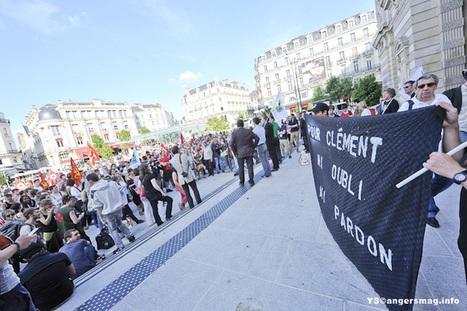 Manifestation contre l'extrême-droite samedi à Angers | Lutter contre la frontisation des esprits | Scoop.it
