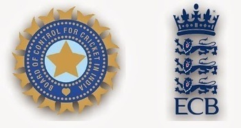 Cricket Predictions and Betting tips: India vs England World T20 match, betting tips | Warm up matches | Psychic Mysteries and ancient Indian Astrology | Scoop.it