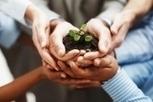 Le réseau d'entreprises vertes Agrion sort de l'ombre   sustainable innovation   Scoop.it
