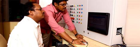 PLC training Centre in chennai | PLC Training institute in Chennai | Embedded PLC Training & Placement | Scoop.it