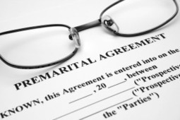 Protecting Yourself With Prenuptial Agreements - Ciyou & Dixon, P.C. | law proactive.libr | Scoop.it