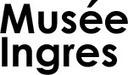 Montauban.com : Musée Ingres Visite des collections en ligne | Actualités culturelles ici et ailleurs... | Scoop.it