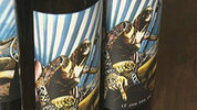 Wine brand's four-word label causes controversy | Wine in the World | Scoop.it