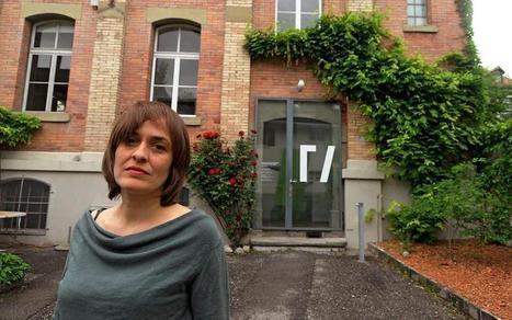 La directrice de Fri Art jette l'éponge | La Liberté | Art contemporain et culture | Scoop.it