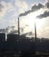 Climate report puts geoengineering in the spotlight.   Environment.   Scoop.it