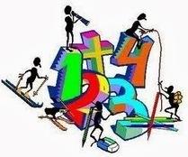 Más Educación Física | Educación Física. Edublogs de aula | Scoop.it
