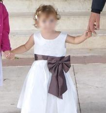 Annonce : Très belle petite robe originale occasion pas cher - Languedoc Roussillon - Hérault - Occasion du mariage | la mode | Scoop.it
