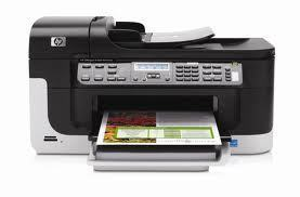 How to Troubleshoot HP Printer Slipping Problems | Hp Printer Support | Scoop.it