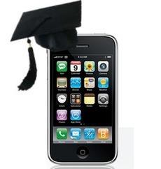Ranking de las 12 apps educativas de más éxito | Comunicación Cultural | curar - investigar - aprender | Scoop.it