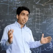 Sal Khan Reflects on his Academy and its Impact on Education I Core Of Education | Teaching: Best practice ideas | Scoop.it