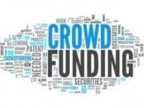 Anche Realbusiness.co.uk consiglia di passare al crowdfunding (EN) | L'ABC del Crowdfunding: tutto sul finanziamento collettivo | Scoop.it