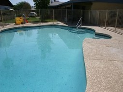 Phosphates affecting Swimming Pools | AZ Pool Cleaning | Scoop.it