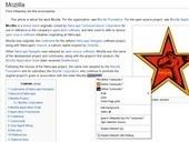 Multi Dictionary Lookup :: Add-ons for Firefox | IKT och iPad i undervisningen | Scoop.it