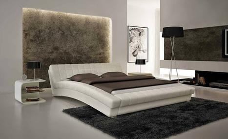 1/2/3 BHK luxurious Flats Available at Amrapali, Noida | Amrapali Residential Property | Scoop.it
