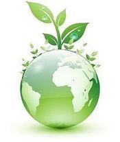 Permacultura | Cultivos Hidropónicos | Scoop.it
