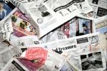 Pew Social Media Study: 30% Of The U.S. Gets News Via Facebook; Reddit Has The Most News-Hungry Regular Users | TechCrunch | Facebook | Scoop.it