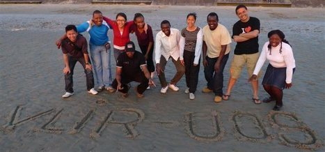 VLIR- UOS Masters & Training Scholarships in Belgium for African/Developing Countries 2016/2017 | After School Africa | Professional development opportunities | Scoop.it