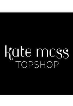 Kate Moss for Topshop | Vogue | Scoop.it