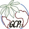 Global Gathering Features Leading Authorities on Cassava Research - CisionWire (press release) | Plant Genomics | Scoop.it