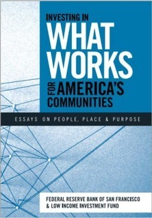 Investing in What Works: Recommended Reading | United Way | Scoop.it