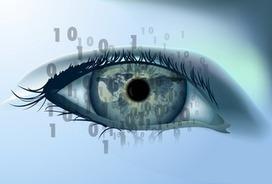 Qu'est-ce que le transmédia ? Dossier thématique - NetPublic | TICE & FLE | Scoop.it