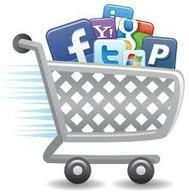Predictive Social Commerce – The Next Big Thing? | Social Shopping Trends | Scoop.it