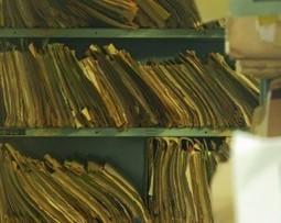 Le Dossier Médical Personnalisé en Franche-Comté | DMP | Scoop.it