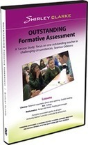Effective Learning Through Formative Assessment - Shirley Clarke | success criteria | Scoop.it