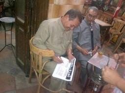 Egypte: des millions de signatures contre le président | Égypt-actus | Scoop.it