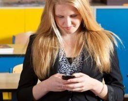70 000 $ pour utiliser Twitter en classe - Québec Hebdo | Ce qui fait le Buzz | Scoop.it