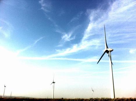 Community Energy England concerned over possible community feed-in tariff U-turn   Community renewable energy   Scoop.it
