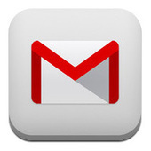 Gmail: Redesigned & Featured Filled | iPad.AppStorm | iPads, MakerEd and More  in Education | Scoop.it