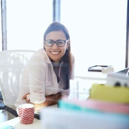Hire Better: 3 Little Known Hiring Practices That Reduce Turnover   Human Resources Best Practices   Scoop.it