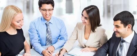 Aldiablos InfoTech – Cheap Social Media selling - the massive Business Equalizer   Aldiablos Infotech Pvt Ltd – Best Bulk Email Services Provider   Scoop.it