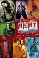 """Rent Trailer - IMDb 