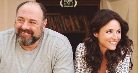 Πολλές ταινίες με λίγα λόγια | eyelands | Scoop.it