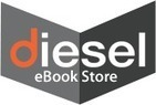 Introducing the eFreedom App Diesel eBook Store   Digital Learning, Technology, Education   Scoop.it